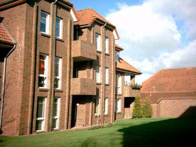 Wittmund Wohnungen, Wittmund Wohnung mieten