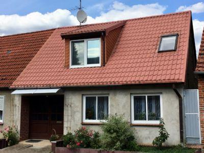 Marienfließ Häuser, Marienfließ Haus kaufen