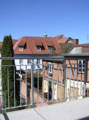 Lüchow Wohnungen, Lüchow Wohnung mieten