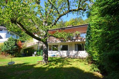 Königstein Häuser, Königstein Haus kaufen