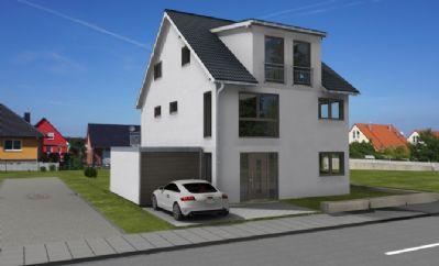 Herzogenrath Wohnungen, Herzogenrath Wohnung kaufen