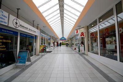 Görlitz Ladenlokale, Ladenflächen