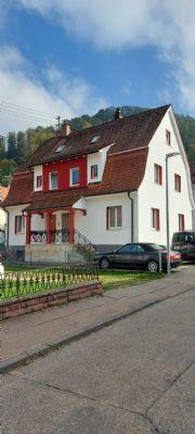 Oberndorf am Neckar Häuser, Oberndorf am Neckar Haus kaufen