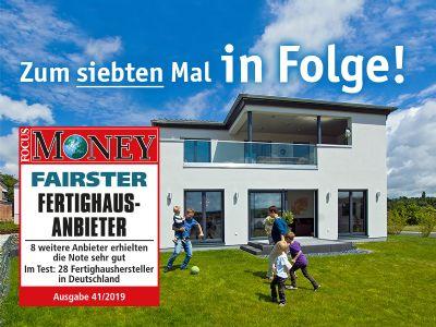 Sinsheim Häuser, Sinsheim Haus kaufen