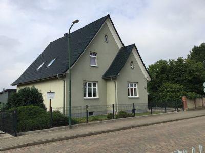 Wesenberg Wohnungen, Wesenberg Wohnung mieten