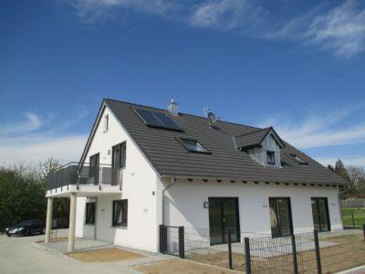 Siegenburg Wohnungen, Siegenburg Wohnung mieten