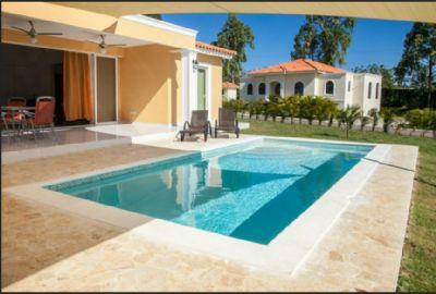 Dominikanische Republik Häuser, Dominikanische Republik Haus kaufen