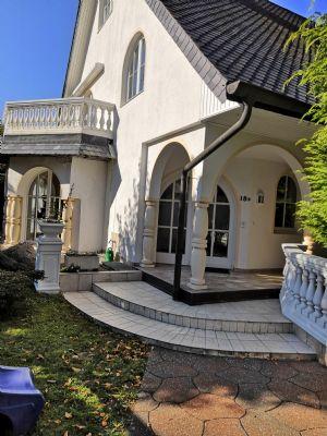Wohnung Mieten Bergedorf