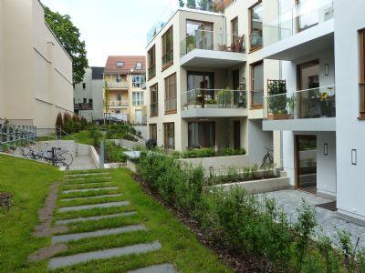 wohnen am jakobskirchhof im zentrum von weimar etagenwohnung weimar 2jl5743. Black Bedroom Furniture Sets. Home Design Ideas