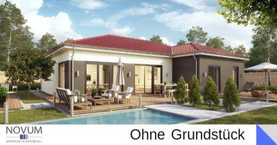 Baumholder Häuser, Baumholder Haus kaufen