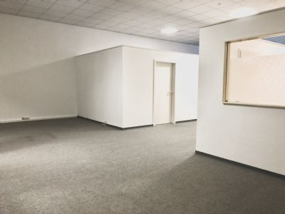 Rastatt Büros, Büroräume, Büroflächen