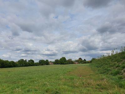 Fockbek Grundstücke, Fockbek Grundstück kaufen