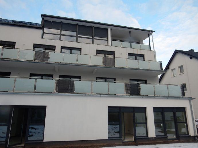 Zimmer Wohnung Kassel Kaufen