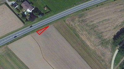 Großdietmanns  Grundstücke, Großdietmanns  Grundstück kaufen