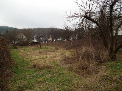 Herdorf Grundstücke, Herdorf Grundstück kaufen