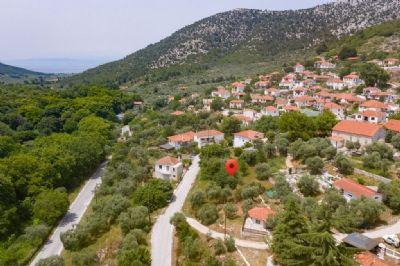 Thassos, Agios Georgios Grundstücke, Thassos, Agios Georgios Grundstück kaufen