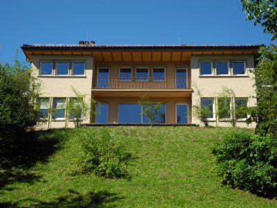 Bad Brückenau Häuser, Bad Brückenau Haus mieten