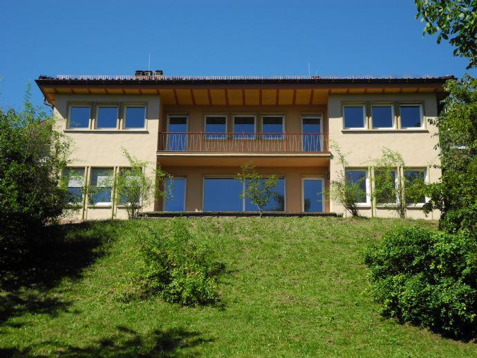 Exclusives Wohnhaus zu Vermieten BRK