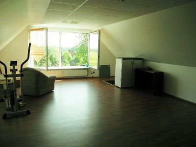 5 Dachgeschoss Haupthaus 001