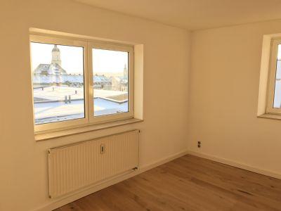 3 5 zi dg whg zum verlieben dachterrasse sauna wohnung gera 2cmxu4t. Black Bedroom Furniture Sets. Home Design Ideas