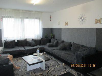 Schweinfurt Renditeobjekte, Mehrfamilienhäuser, Geschäftshäuser, Kapitalanlage