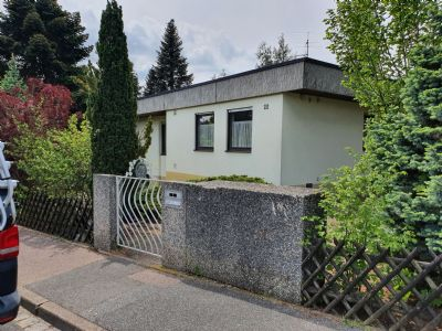 Oberasbach Häuser, Oberasbach Haus kaufen