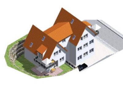 Nüdlingen Wohnungen, Nüdlingen Wohnung kaufen