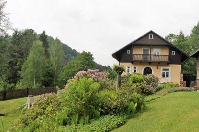 Pistov Häuser, Pistov Haus kaufen