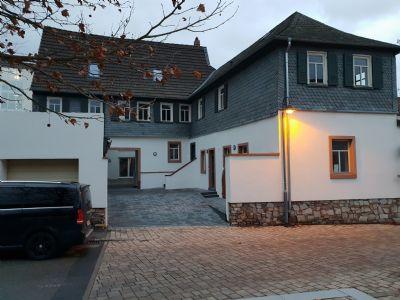 Eltville am Rhein Wohnungen, Eltville am Rhein Wohnung mieten