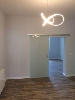 Lichtenfels Wohnungen, Lichtenfels Wohnung mieten
