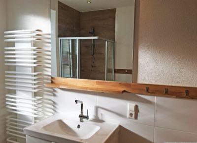 360 immobilie neu moderne wohnung mitten im zentrum wohnung attendorn 2h6se4n. Black Bedroom Furniture Sets. Home Design Ideas