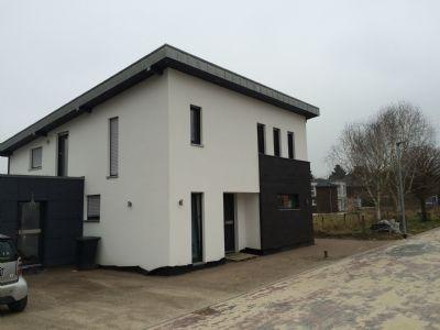 2 Geschossiges Einfamilienhaus