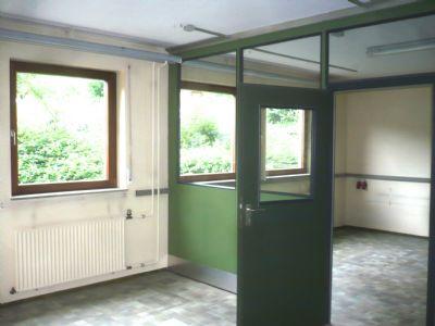 Fenster mit elektrischen Rollläden!