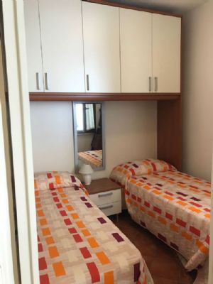 La Caletta Wohnungen, La Caletta Wohnung kaufen