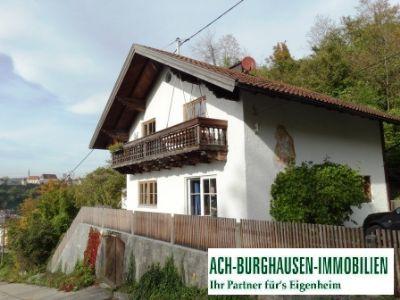Hochburg-Ach  Wohnungen, Hochburg-Ach  Wohnung mieten