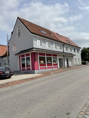 Schweitenkirchen Gastronomie, Pacht, Gaststätten