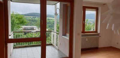 Heiligenstadt Wohnungen, Heiligenstadt Wohnung mieten