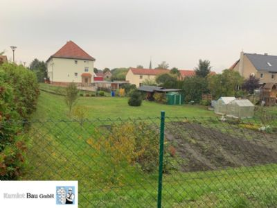 Borna Grundstücke, Borna Grundstück kaufen
