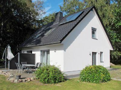 Karlshagen Häuser, Karlshagen Haus kaufen