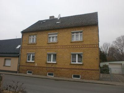 Wohnhaus für 1- 2 Familien in Pretzsch !