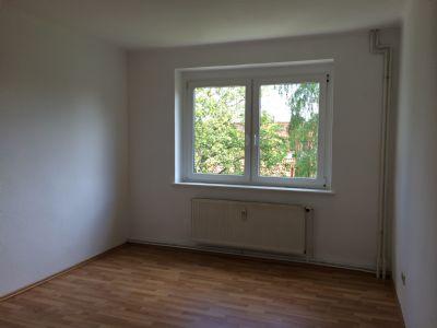 Schlafzimmer (Bsp.-Foto)
