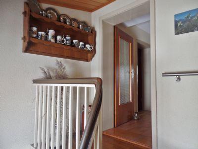 19-Treppenhaus