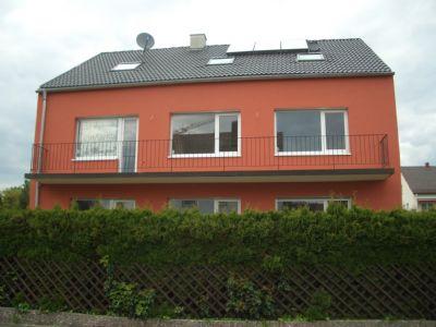3 zi dachgeschoss wohnung f rth burgfarrnbach von privat etagenwohnung f rth 2b6qy4m. Black Bedroom Furniture Sets. Home Design Ideas