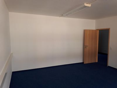 Angebot 10356 Zimmer 2 / Schlafzimmer