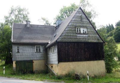handwerker f r lteres unter denkmalschutz stehendes haus gesucht einfamilienhaus altenberg. Black Bedroom Furniture Sets. Home Design Ideas