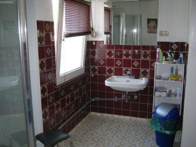 1OG - Badezimmer