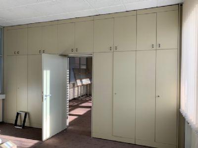 Melle Büros, Büroräume, Büroflächen