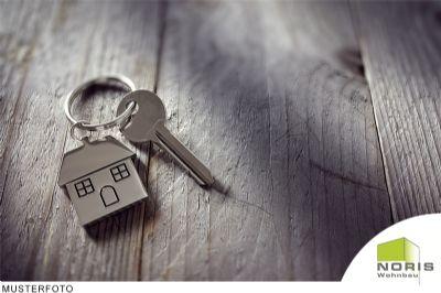 AUFGEPASST voll möblierte 2 Zimmer Wohnung in TOPLAGE