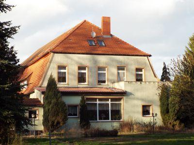 Bentzin Häuser, Bentzin Haus kaufen