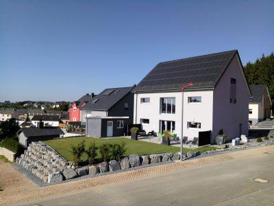 Troisvierges Häuser, Troisvierges Haus kaufen